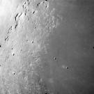AS15-M-0851