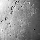 AS15-M-0852