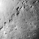 AS15-M-0853