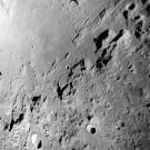 AS15-M-0854