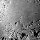 AS15-M-0856