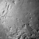 AS15-M-0857