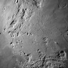 AS15-M-0858