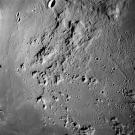 AS15-M-0859