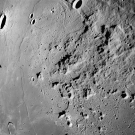 AS15-M-0860