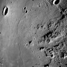 AS15-M-0861