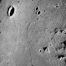 AS15-M-0862