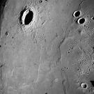 AS15-M-0863