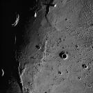AS15-M-0867