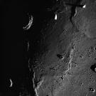 AS15-M-0868