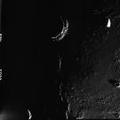 AS15-M-0869