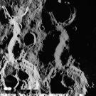 AS15-M-0870