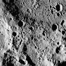 AS15-M-0875