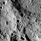 AS15-M-0876