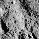 AS15-M-0877