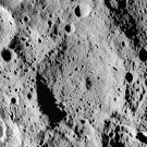 AS15-M-0878