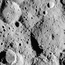 AS15-M-0879