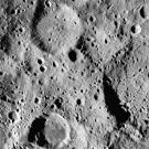 AS15-M-0880