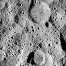 AS15-M-0881