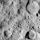 AS15-M-0882