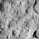 AS15-M-0883