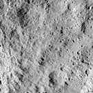 AS15-M-0884