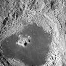 AS15-M-0888