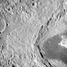 AS15-M-0891