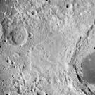 AS15-M-0892