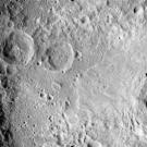AS15-M-0893