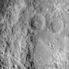 AS15-M-0895