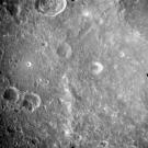 AS15-M-0905