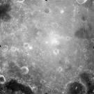 AS15-M-0934