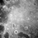 AS15-M-0936