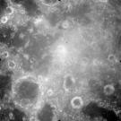 AS15-M-0937