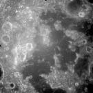 AS15-M-0941
