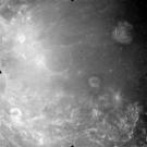 AS15-M-0954