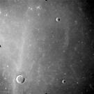 AS15-M-0980