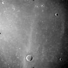 AS15-M-0981