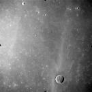 AS15-M-0982