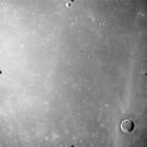 AS15-M-0983