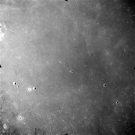 AS15-M-0987