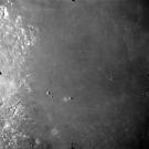 AS15-M-0988