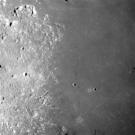 AS15-M-0989