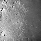 AS15-M-0990