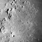 AS15-M-0991
