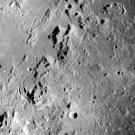 AS15-M-0992