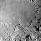 AS15-M-0995