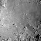 AS15-M-0996