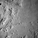 AS15-M-0998